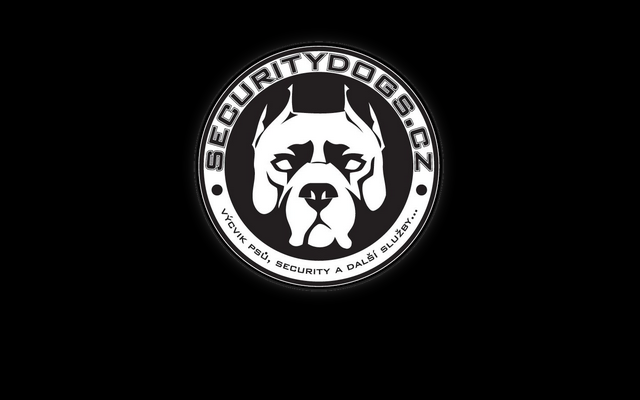 www.securitydogs.cz